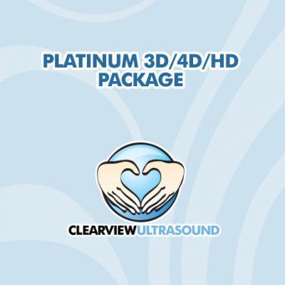 shop-platinum