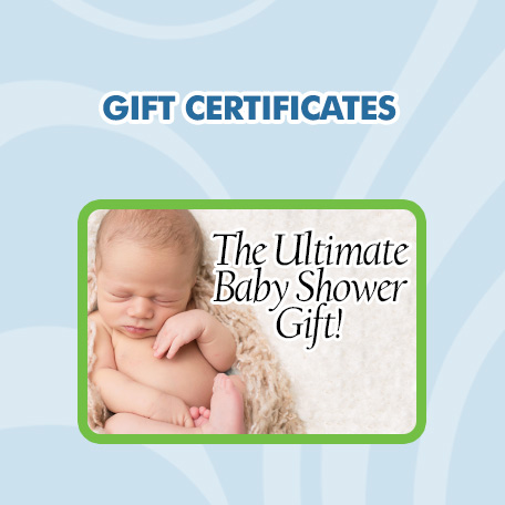 shop-giftcertificates